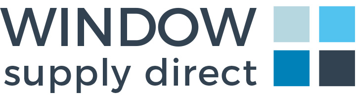 Window Supply Direct Ltd