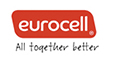 Eurocell Logo Homepage