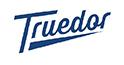Truedor Logo Homepage