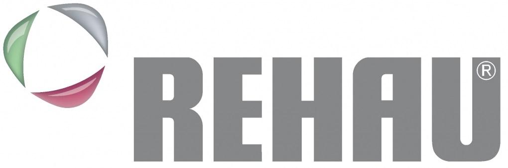 rehau-logo3