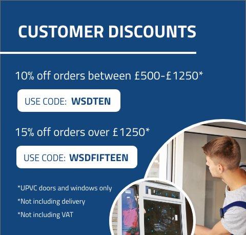 customer-discounts-mobile